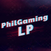 PhilGamingLP