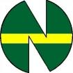 Nankatsu