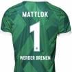 Mattlok