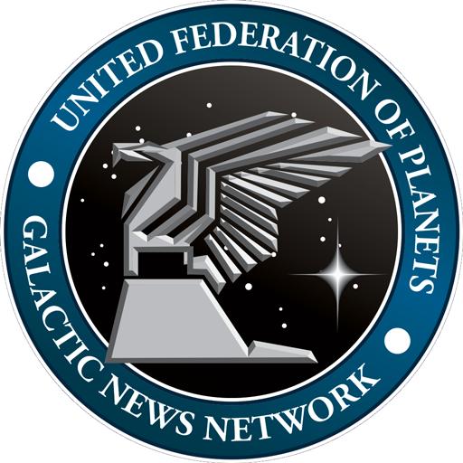 Nachrichten der Föderation