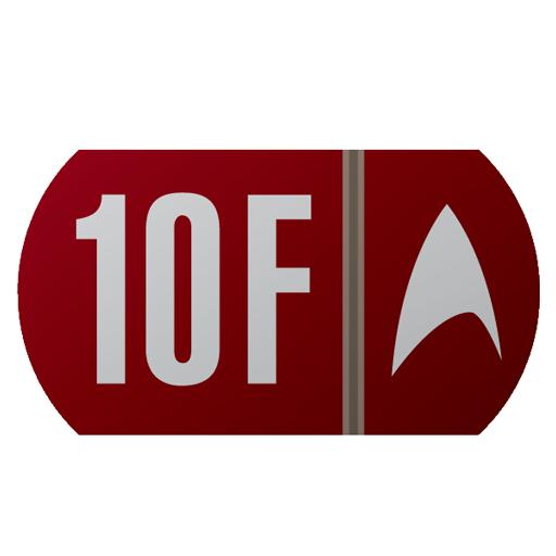 10 Vorne (Offtopic)