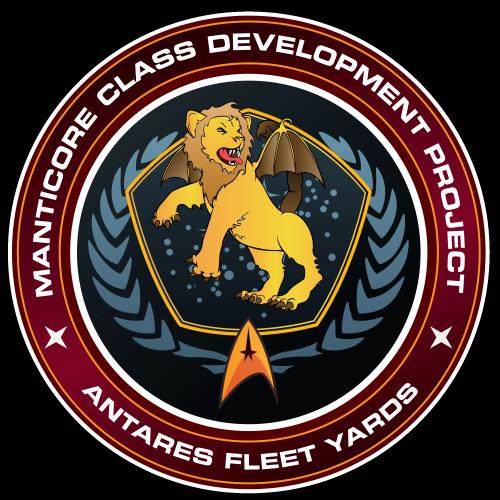 Flottenverwaltung