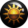 Neverwinter PlayStation®4