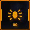 100 Insightfuls