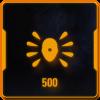 500 Insightfuls