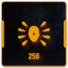 250 Insightfuls