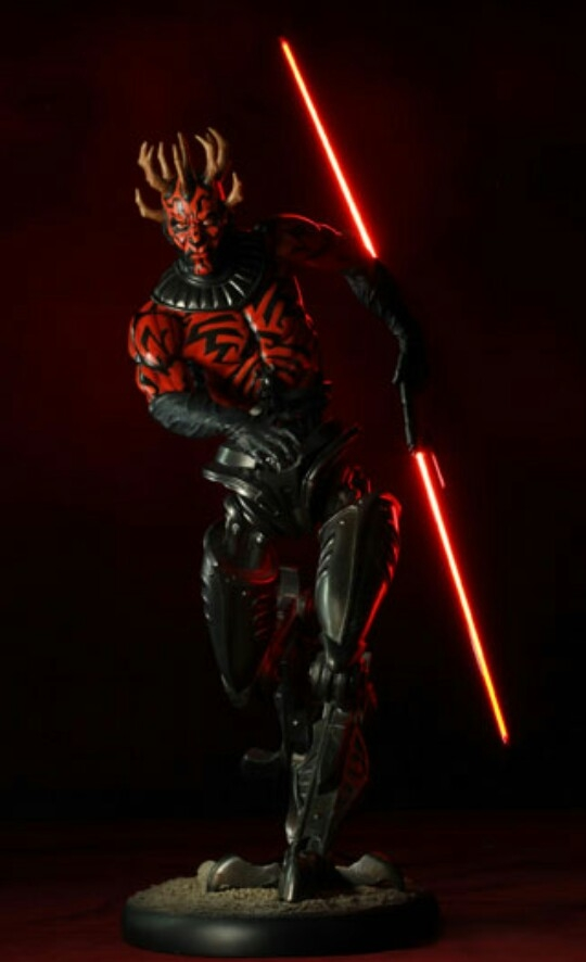 50 Hero Skins With Pictures Star Wars Battlefront