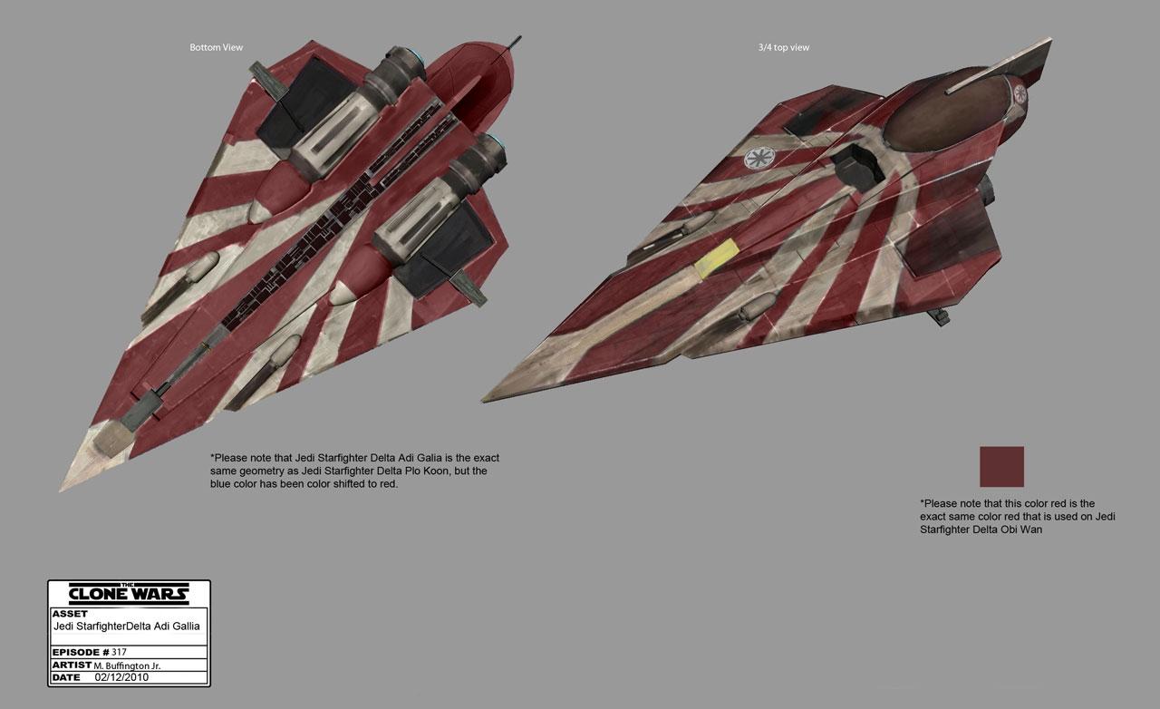 jz7f91vsvq9h.jpg