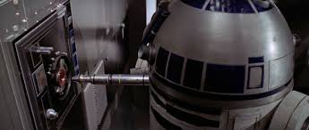 Hero request R2-D2 — STAR WARS™ BATTLEFRONT™