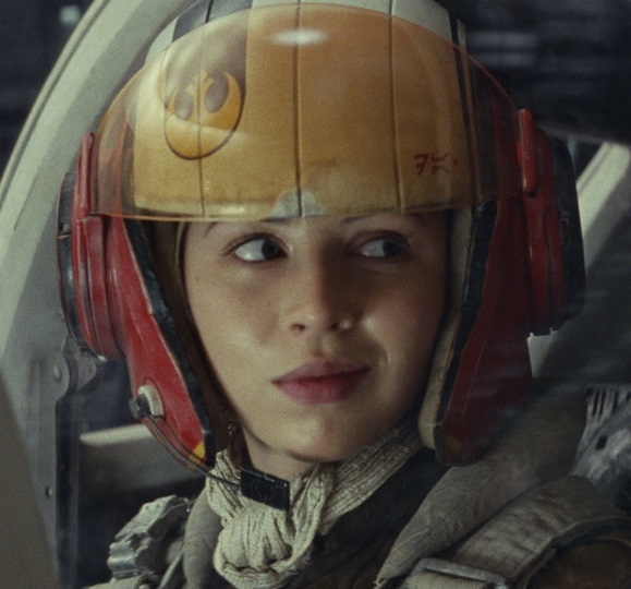 """Image result for tallie star wars angry"""""""