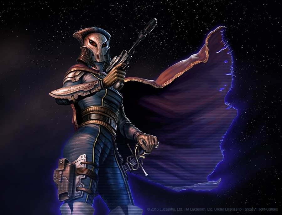 Is Revan cannon or legends and What parts of the sw legends