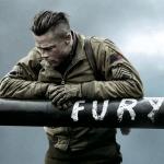 Fury4TheWin