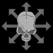 KhaosByDesign