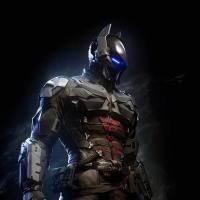 Knightrider1621