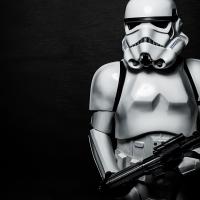 Stormtrooper_ADR