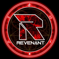 Revenant54