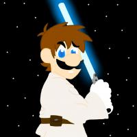 LU1G1_Skywalker