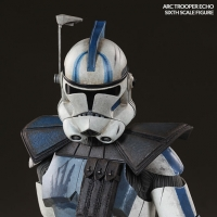 Arc_Trooper531