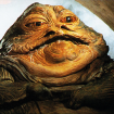 Jarlen_The_Hutt