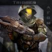 AFGM_Trigger