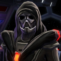 Darth_Nox