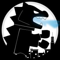 KaijuWorld