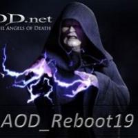 reboot19