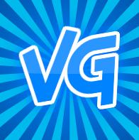 VomeGamer