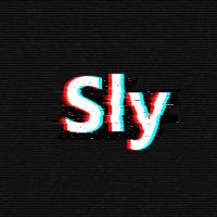 SlyShot