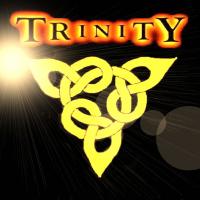 TrinitySA