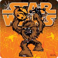 A_Wookie_Roar