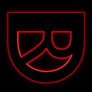 DarkReacher1