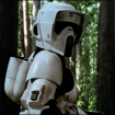 Endor_Pizza_Guy