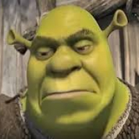 Major_Shrekoning