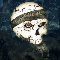 Blackbeardrs