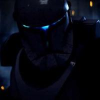 Commander_CT_135