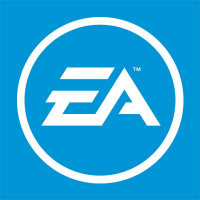 EA_Tom