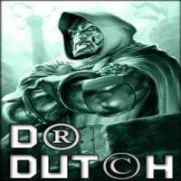 DrDu7ch