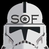 SOF_Shockwave