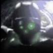 StarCraftSniper