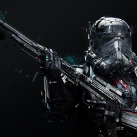stormtrooper9984