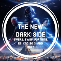 The_New_Dark_Side_05