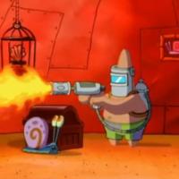 Firety2812