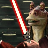 Darth_darth_binks