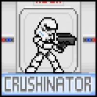 TAW_Crushinator