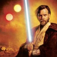 Skywalker_Tie