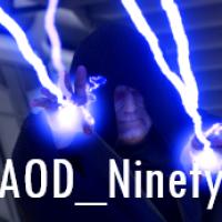 AOD_Ninety