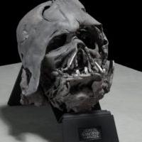 galactic_scum