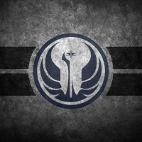 Immortal_Tyrant