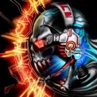 Apocalyptic_Catalyst